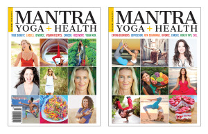 Mantra12_Covers